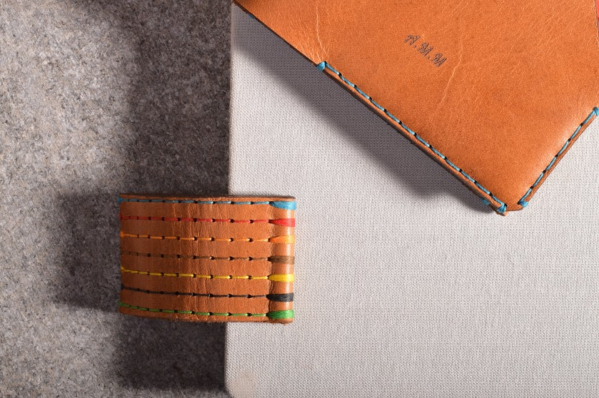 Wallet Whisky 01
