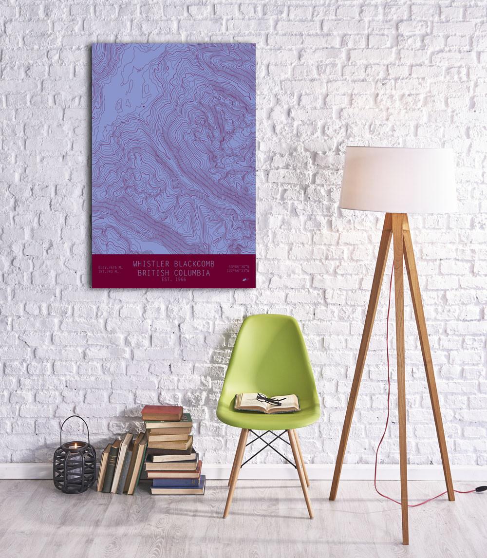 Whistler-wall_d1b53e8d-0fb1-423a-9f04-eecb0ba73b7d