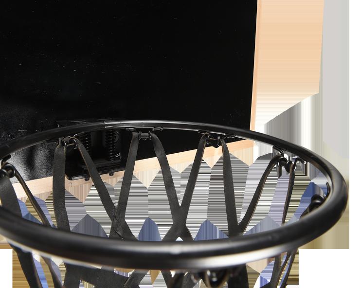basketball_backboard4_1