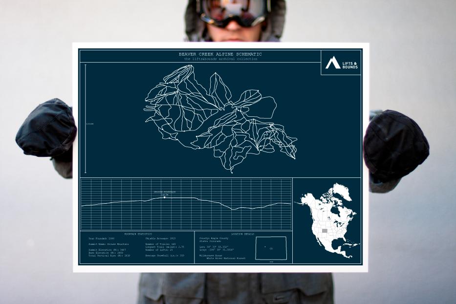 beaver-creek_alpine-schematic_product-image-loose_midnight_1024x1024