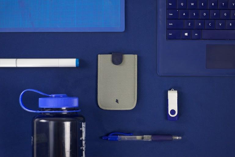 blue_w__blue_items