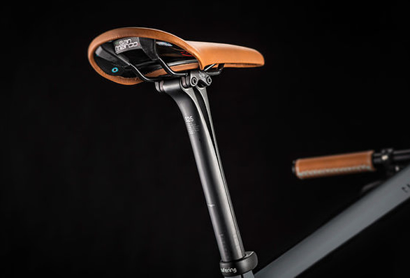 canyon-commuter-bike-3