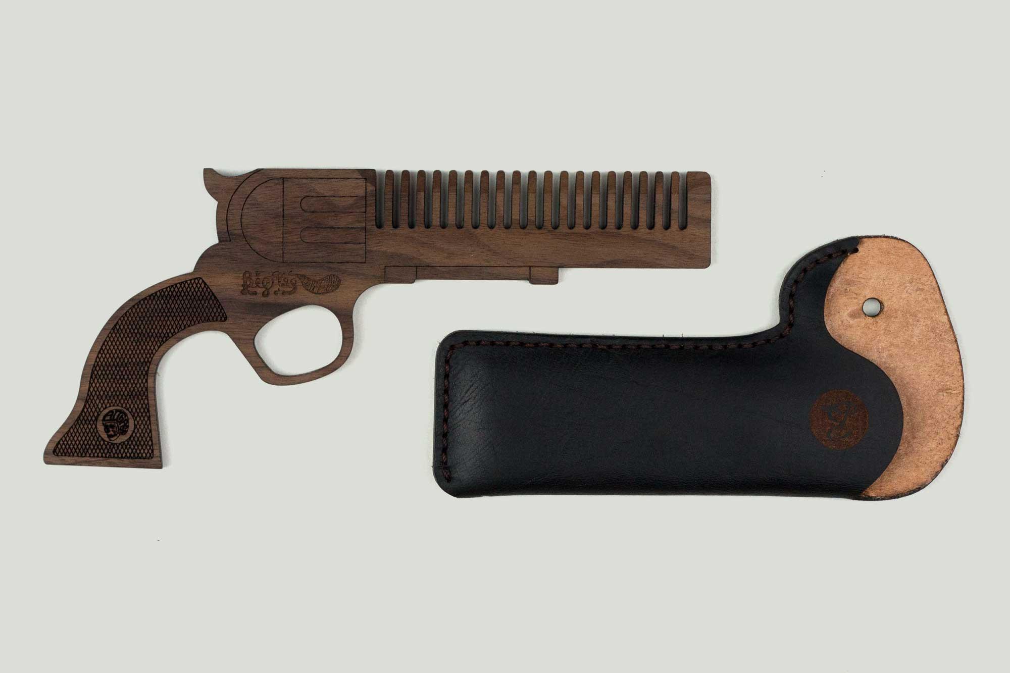 gun2000px