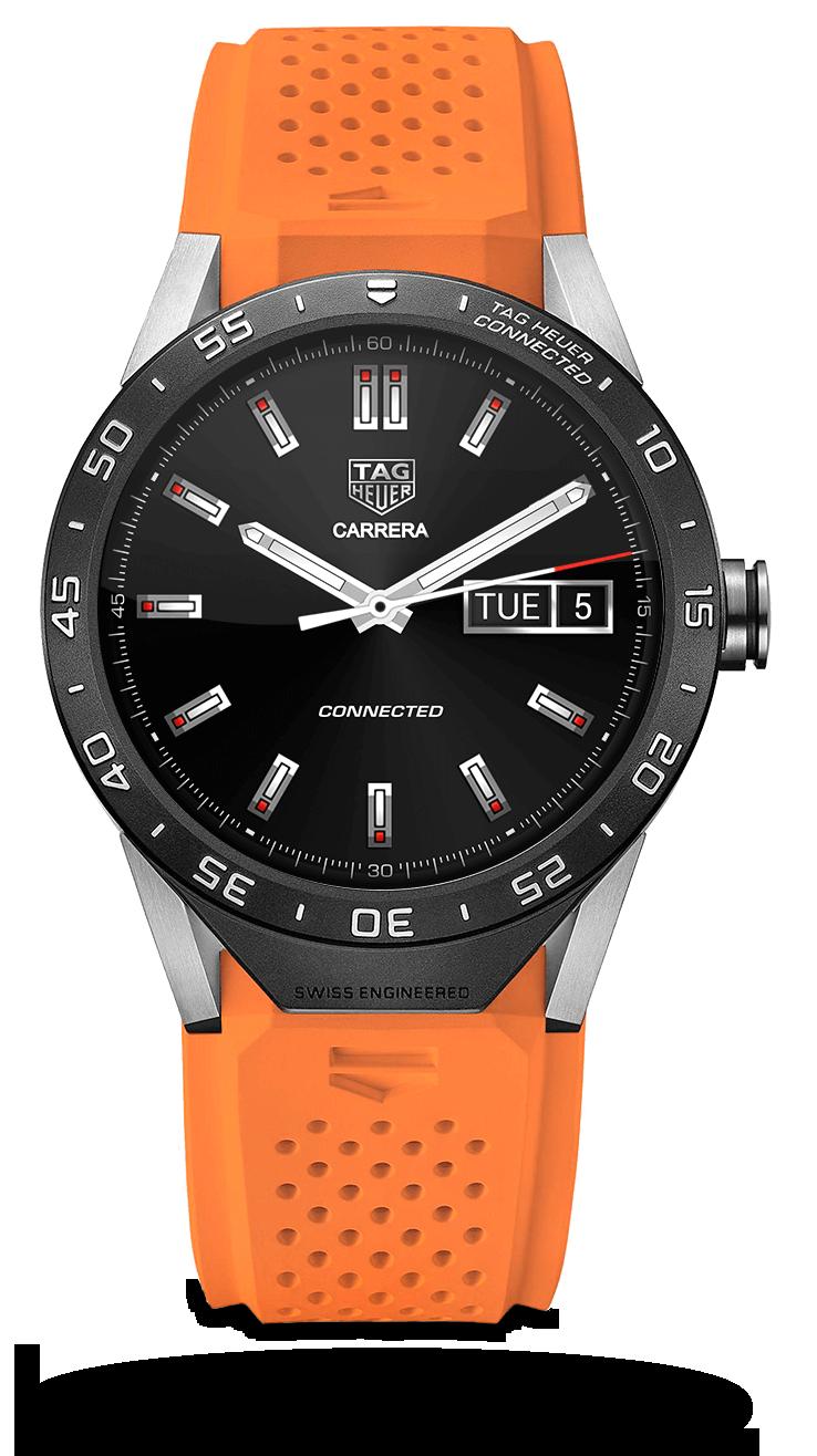 ic_watch_orange