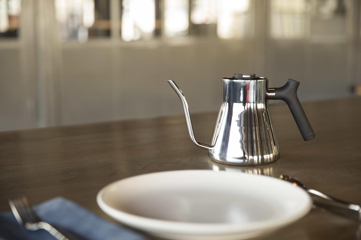 kettle-dinnerware1-e1441209992260
