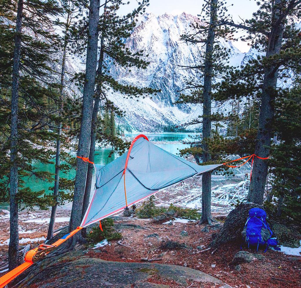 lonebuffalophoto_Nick_Lake_WA_Mt_Baker_National_park_1024x1024
