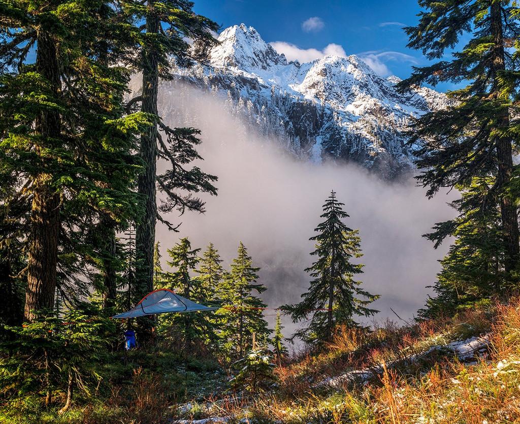lonebuffalophoto_Nick_Lake_WA_Mt_Baker_National_park_Mountains_High_Res_Longshot_1024x1024