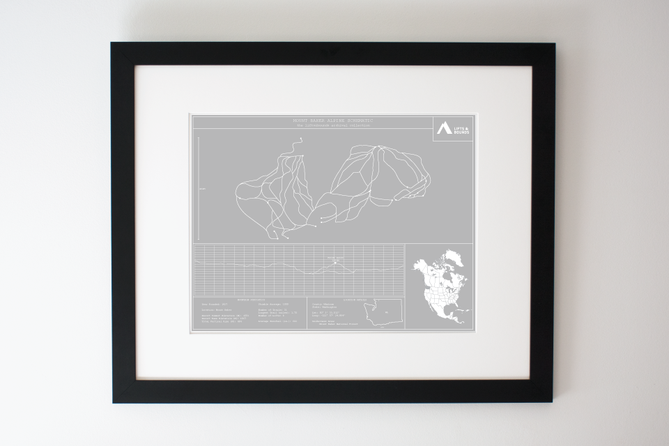 mount-baker_alpine-schematic_framed_whiteout_1024x1024