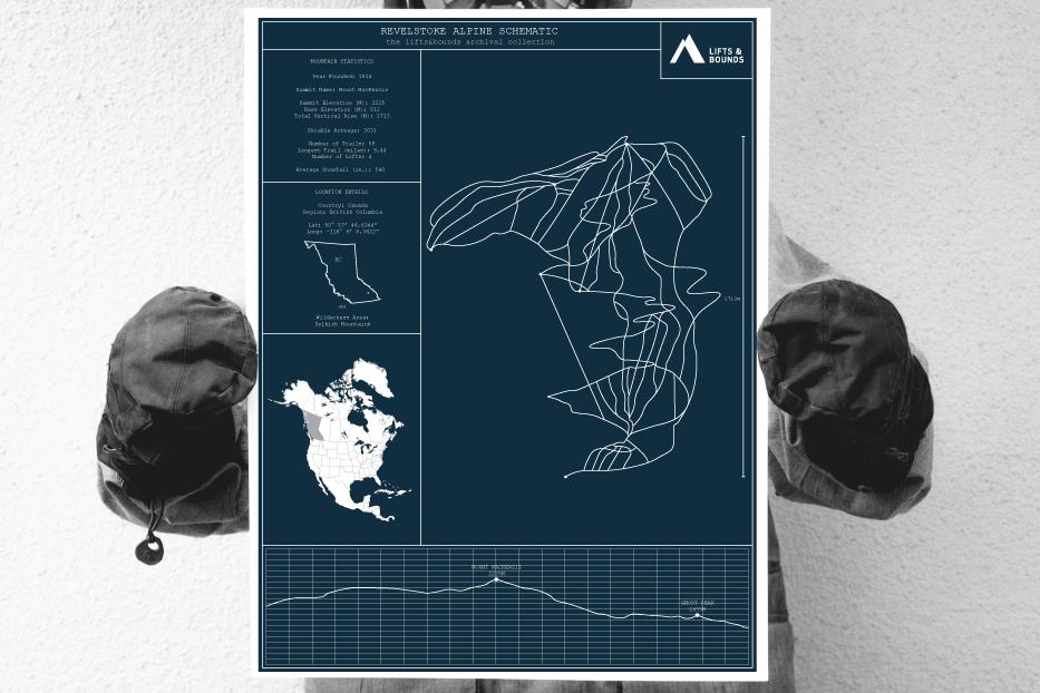 revelstoke_alpine-schematic_product-image-loose_midnight_1024x1024