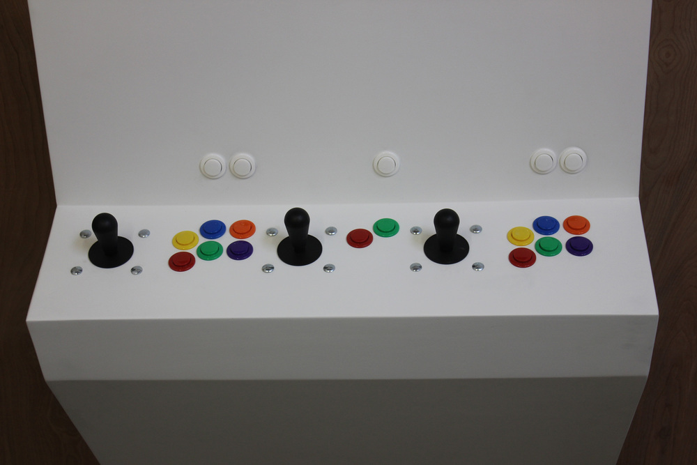 sm_IMG_9726_white_buttons