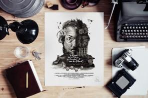 Stellavie Movie Director Prints