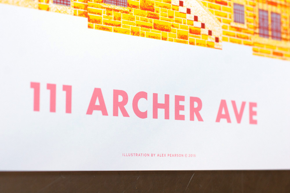 111+Archer+Ave-3231