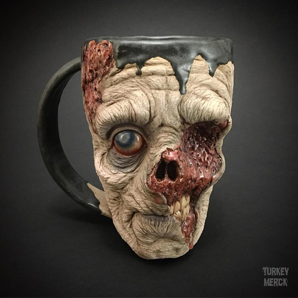 Komik sexsual zombie smut images