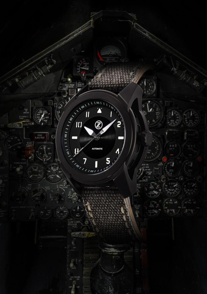 cockpit-modern-copy_1024x1024