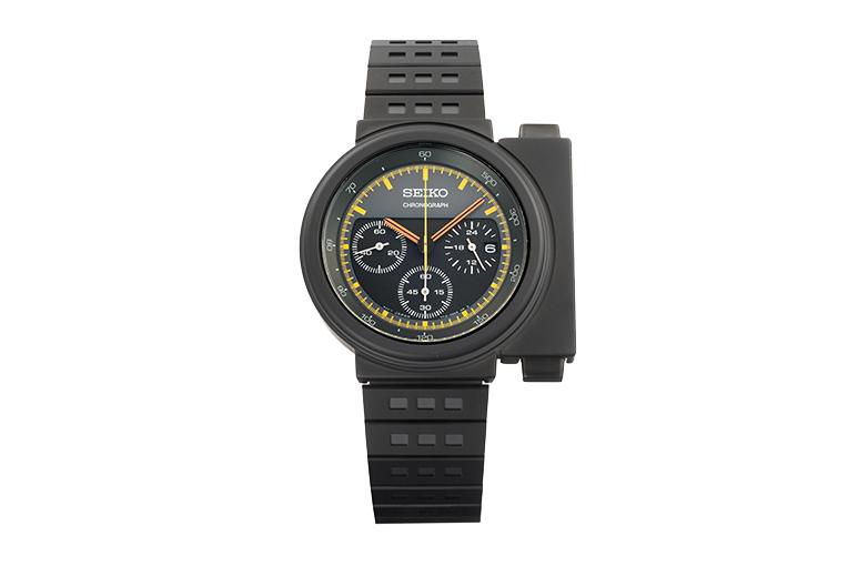 giugiaro-design-seiko-ripley-aliens-watch-1