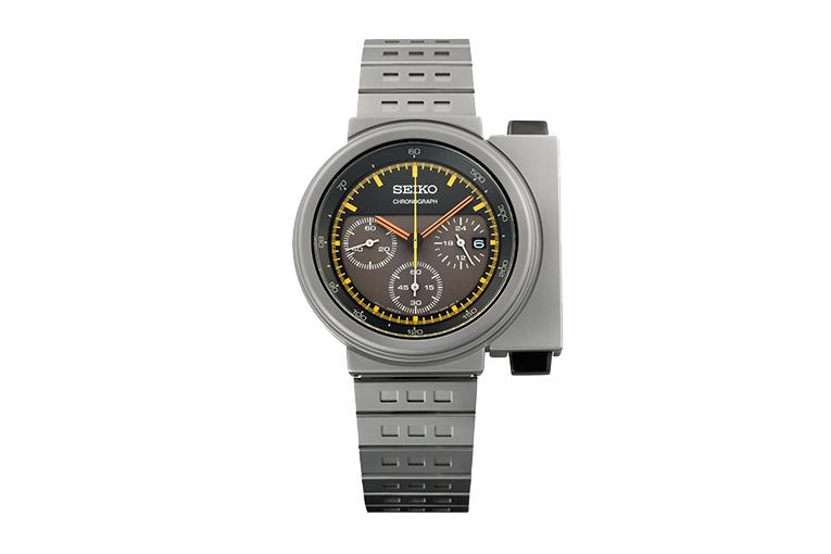 giugiaro-design-seiko-ripley-aliens-watch-2