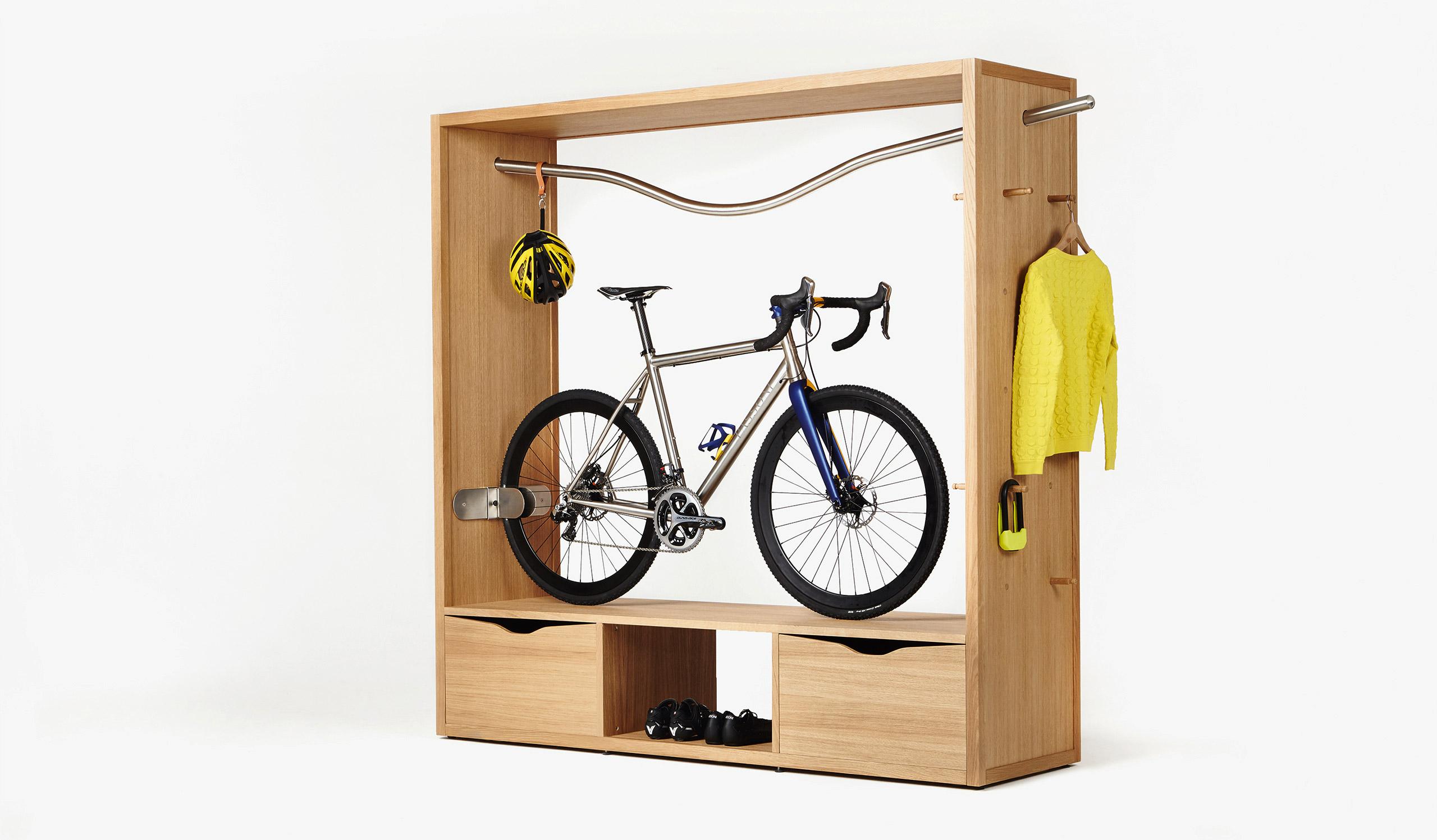 shelf-full-frame-1-2