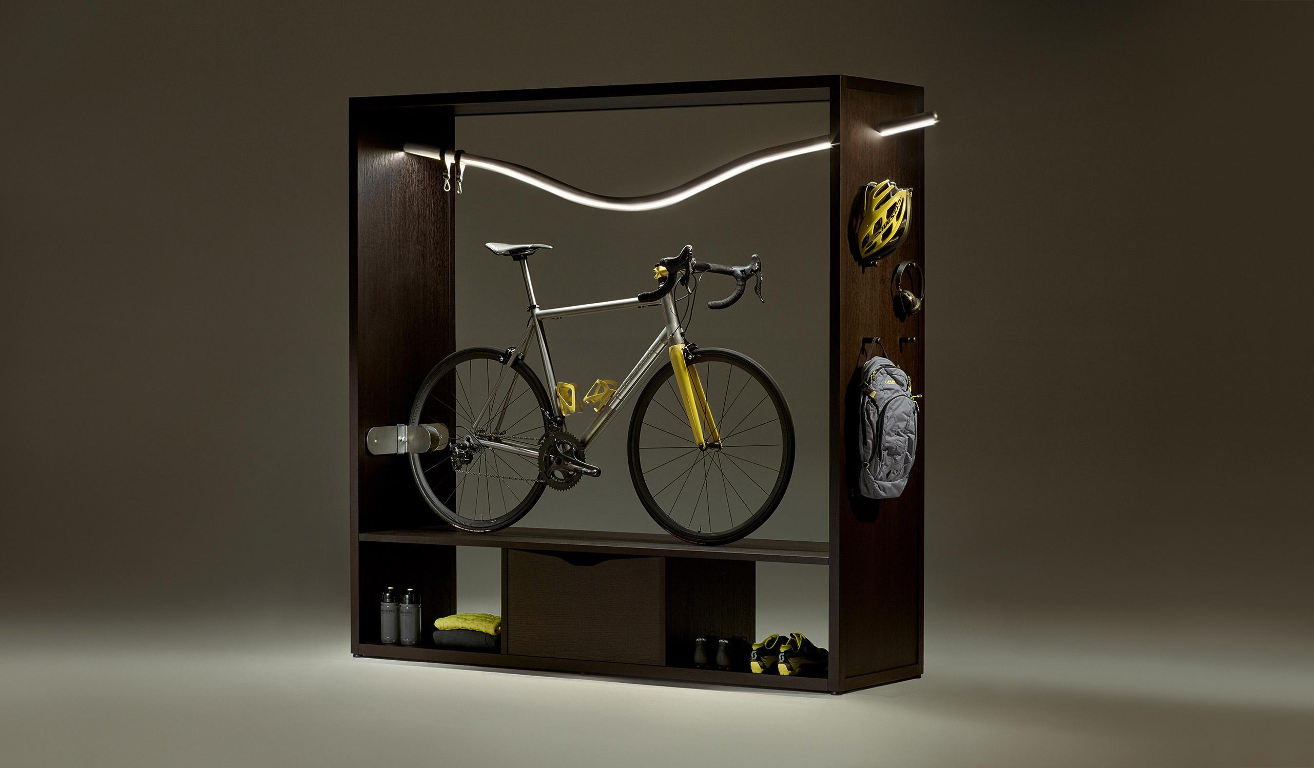 shelf-full-frame-1-5