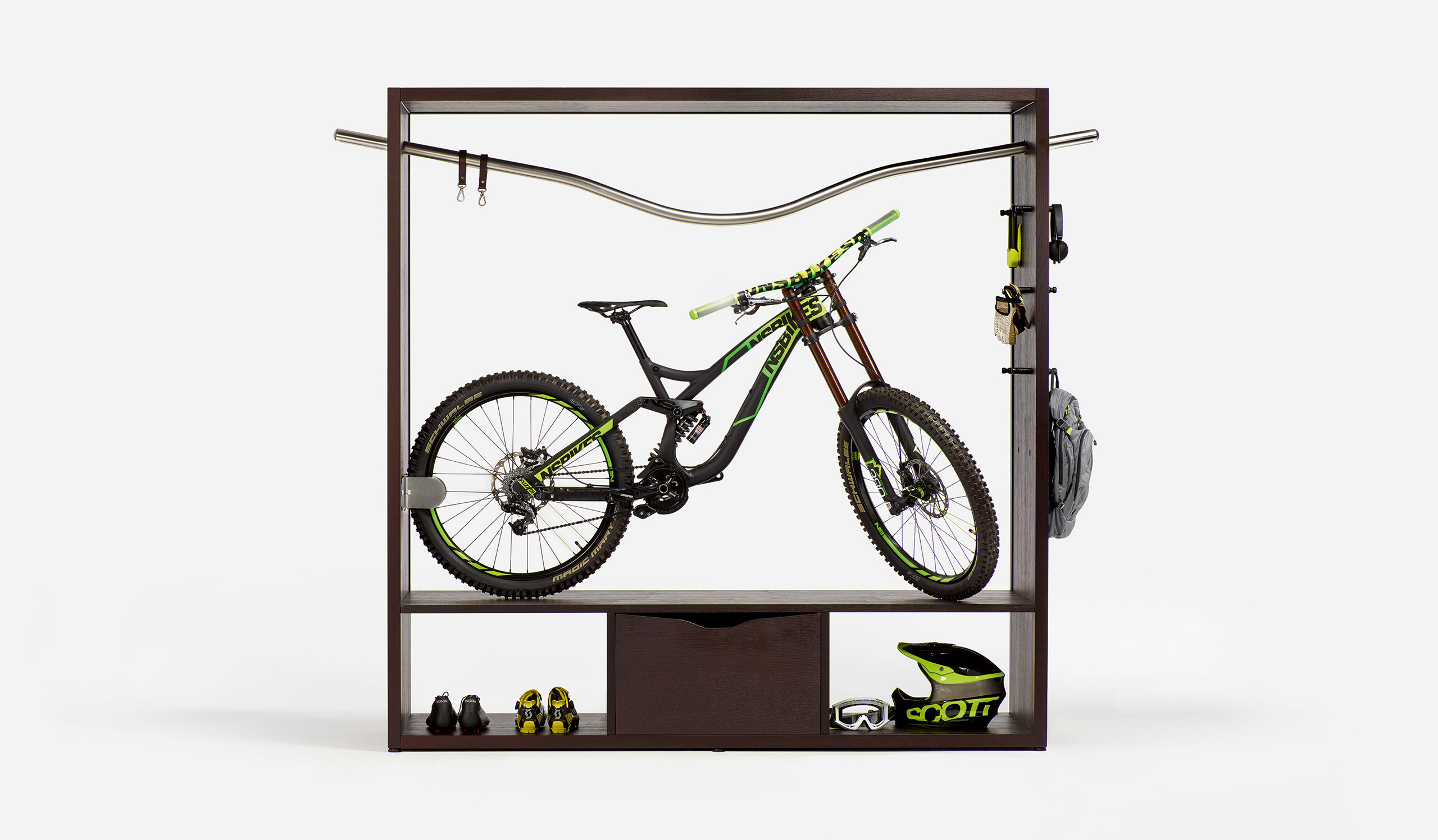 shelf-full-frame-1-9