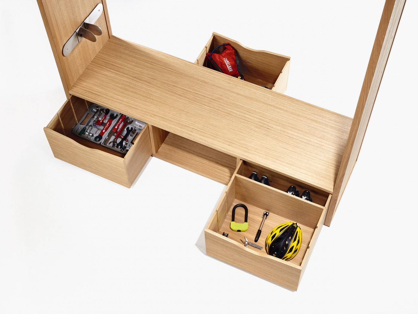 shelf-sub-1-3-1400x1050
