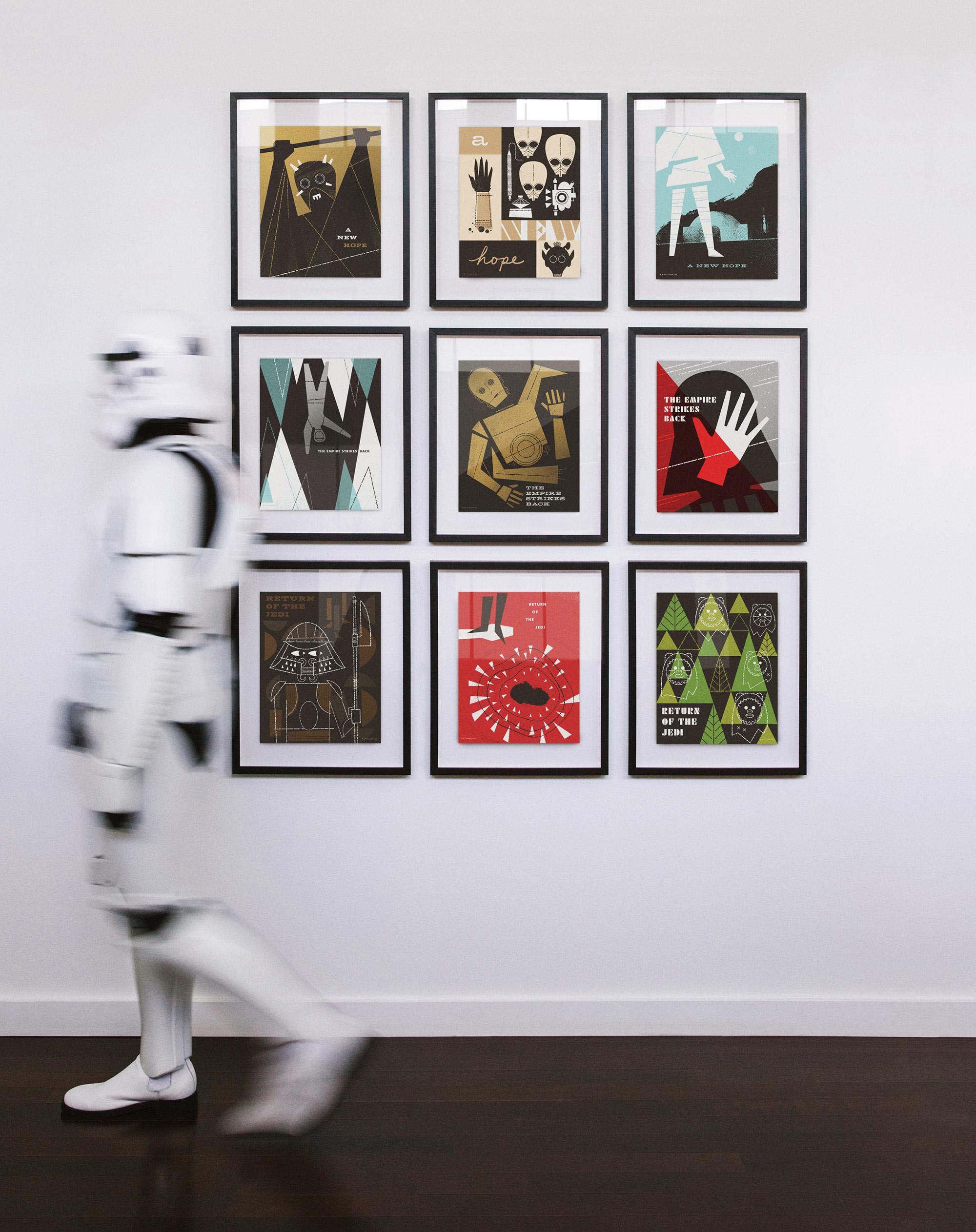star-wars-ty-mattson-storm-trooper
