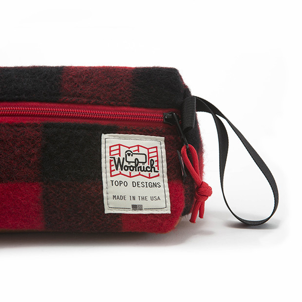 topo_designs_woolrich_dopp_kit_plaid_label_21115863905_o_91369b5c-5c18-4916-8783-e64f4571f236_1024x1024
