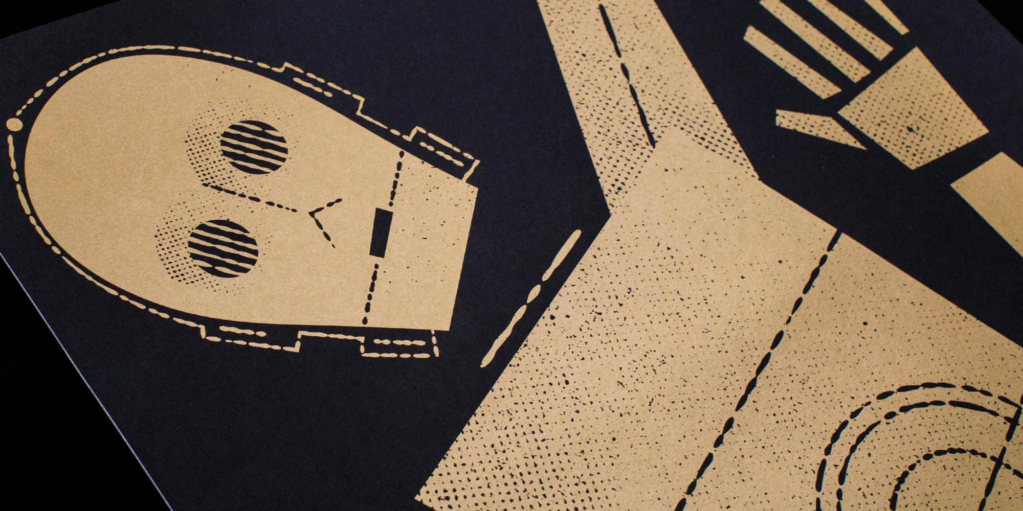 ty-mattson-star-wars-poster-detail-04