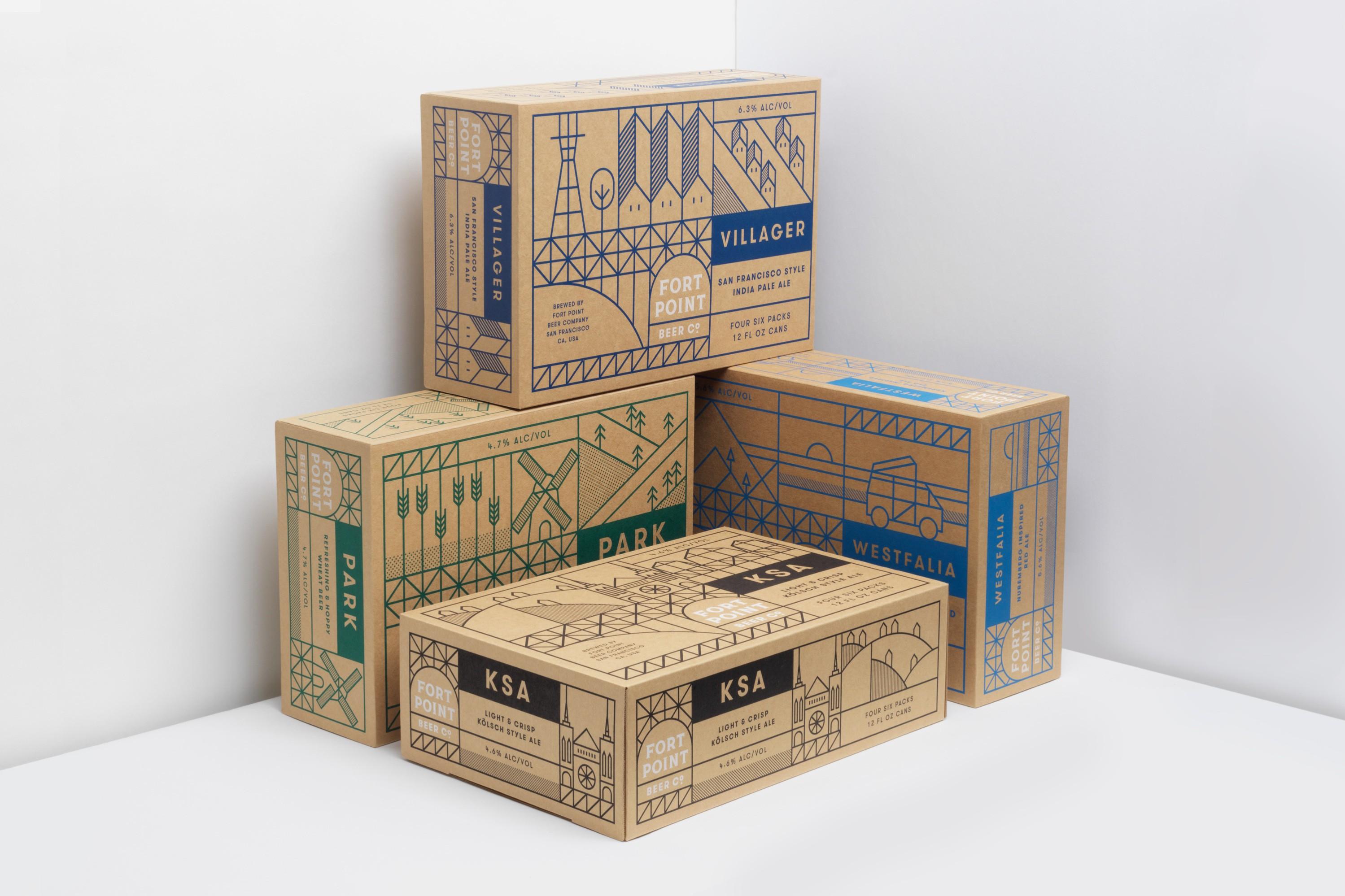 Cartons-2998x1998