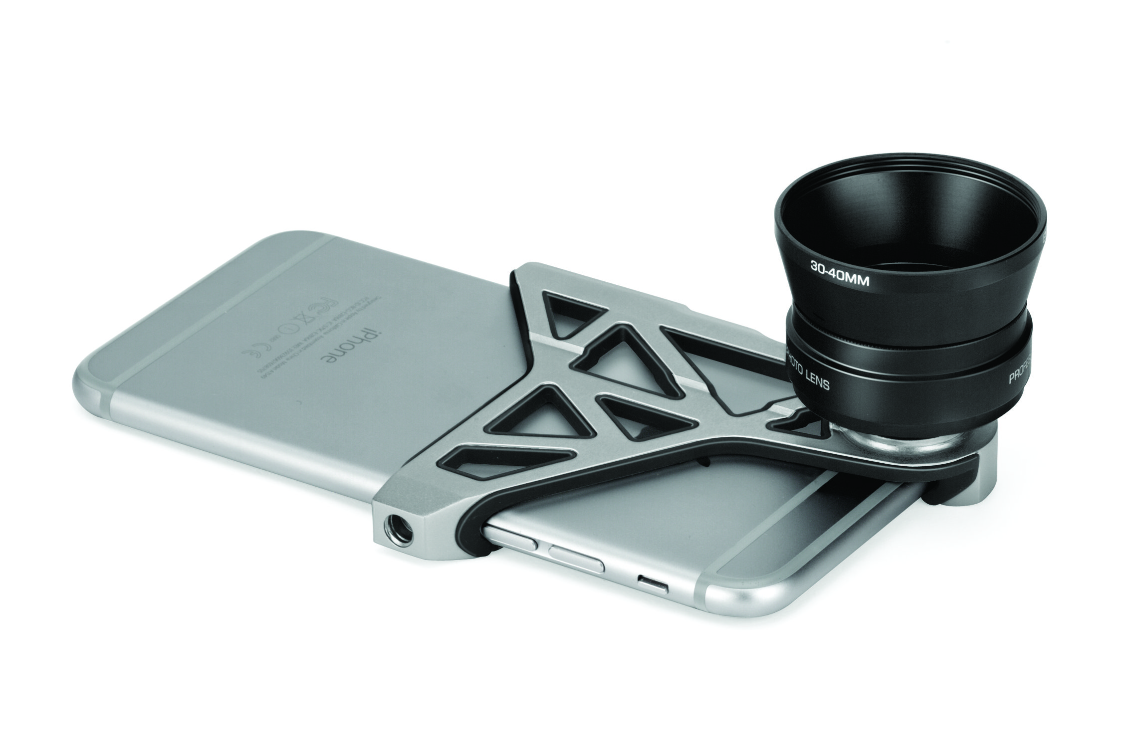ExoLens-iPhone-6-flat-with-lens