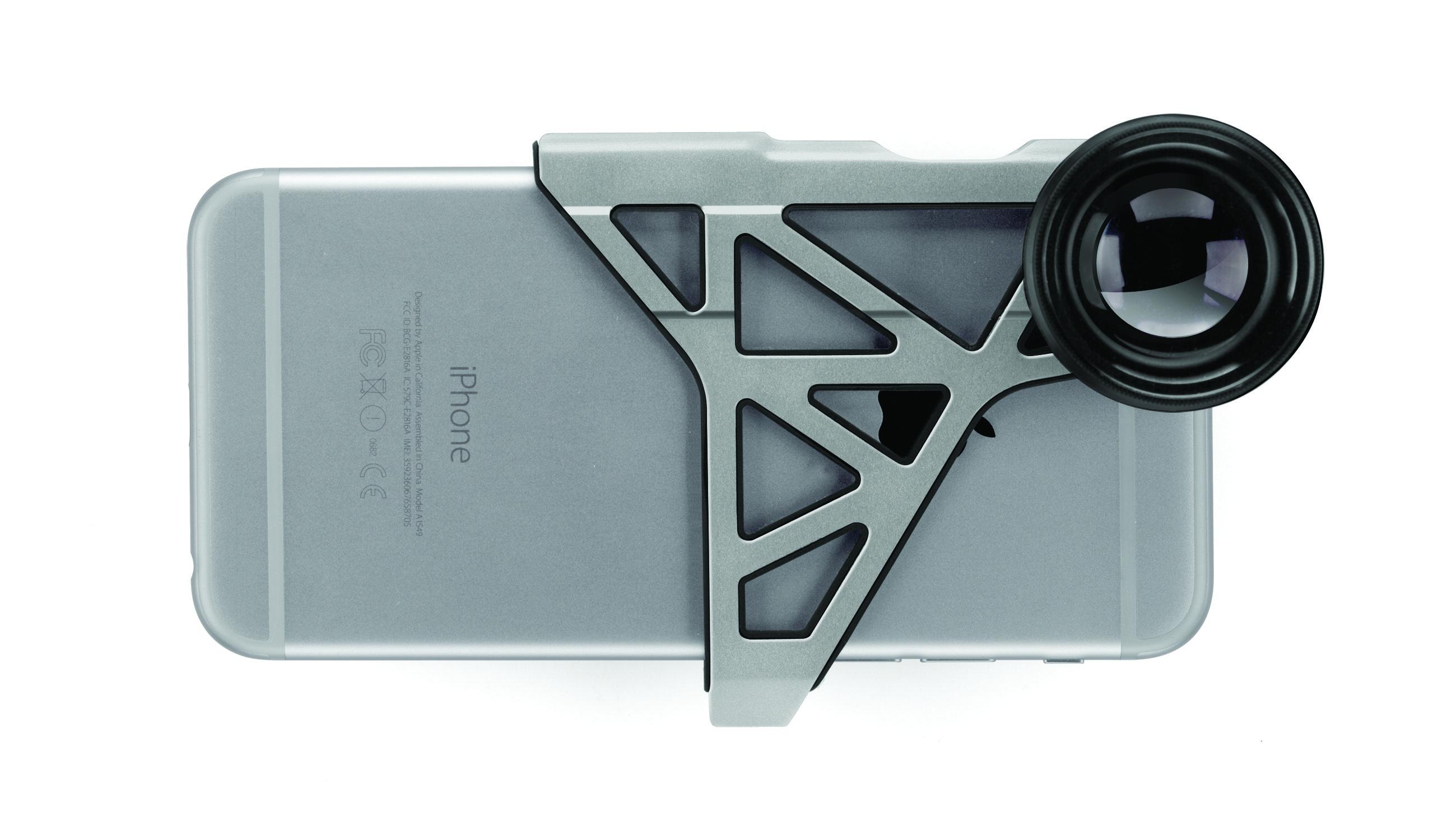 ExoLens-iPhone-6s_flat