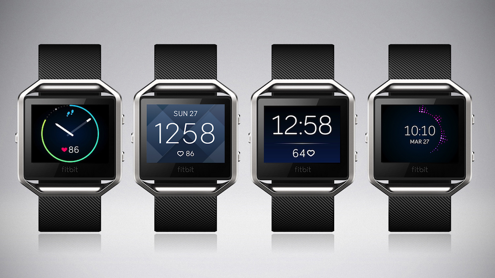 Fitbit-Blaze_Clock-Faces-4