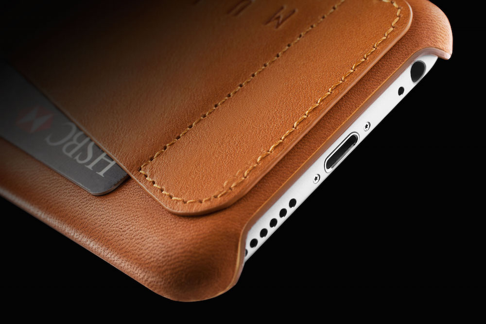 Leather-Wallet-Case-80°-for-iPhone-6s-Collection-007