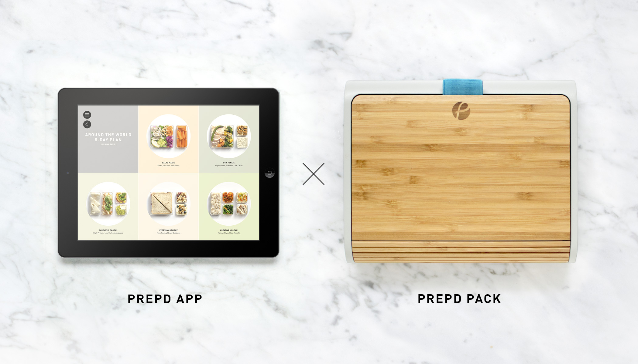 Prepd_Pack_Plus_App_1_20