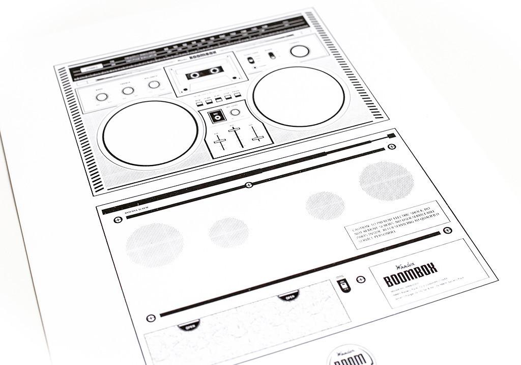 boombox-print-mize-2_1024x1024