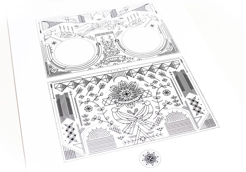 boombox-print-sullivan-2_1024x1024