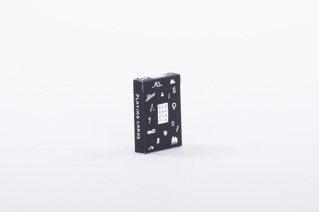 camp-cards-1_1024x1024