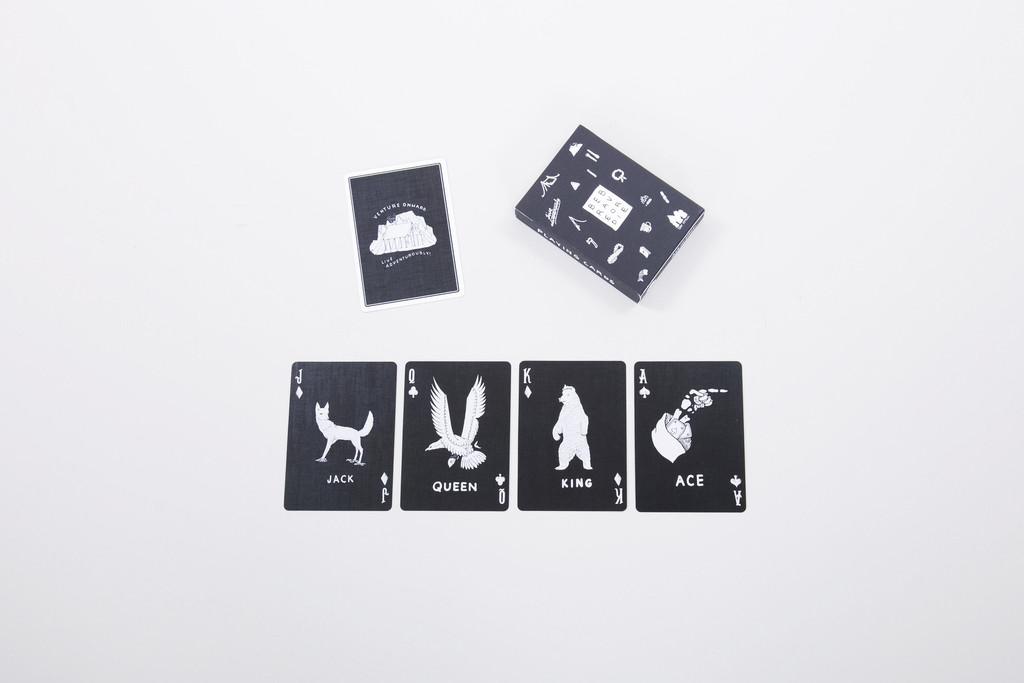 camp-cards-2_1024x1024