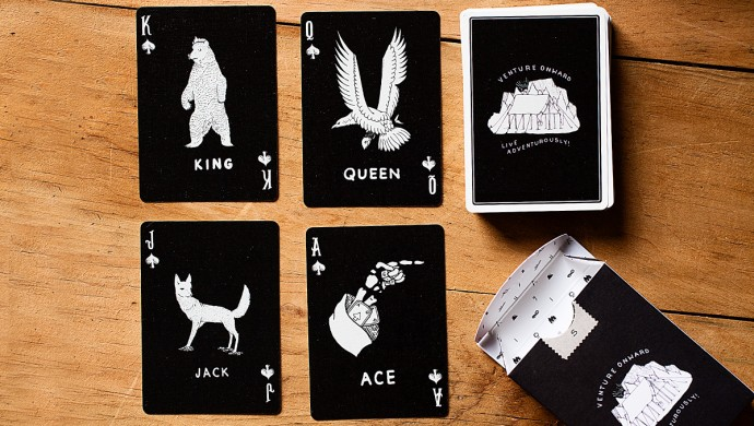 camp-cards-face-cards