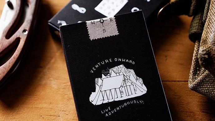 camp-cards-seal-detail