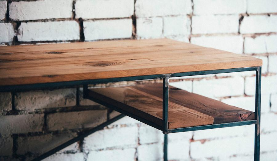 desk_141