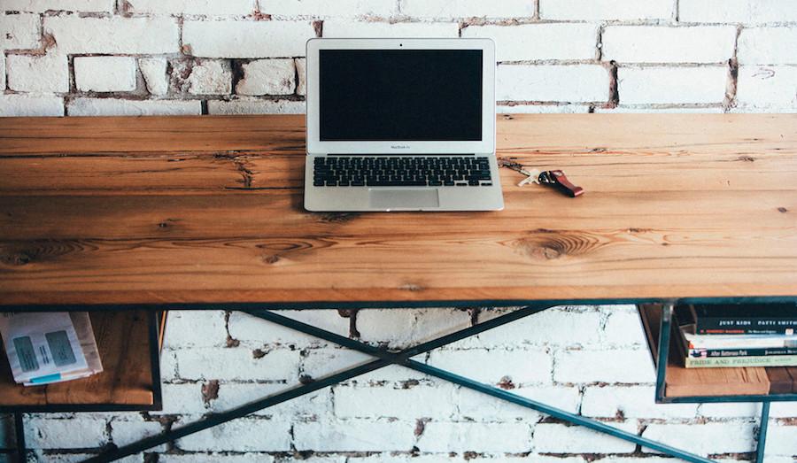 desk_145