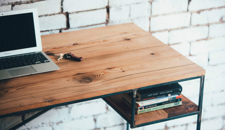 desk_147