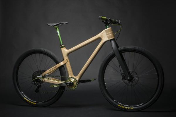 grainworks bike