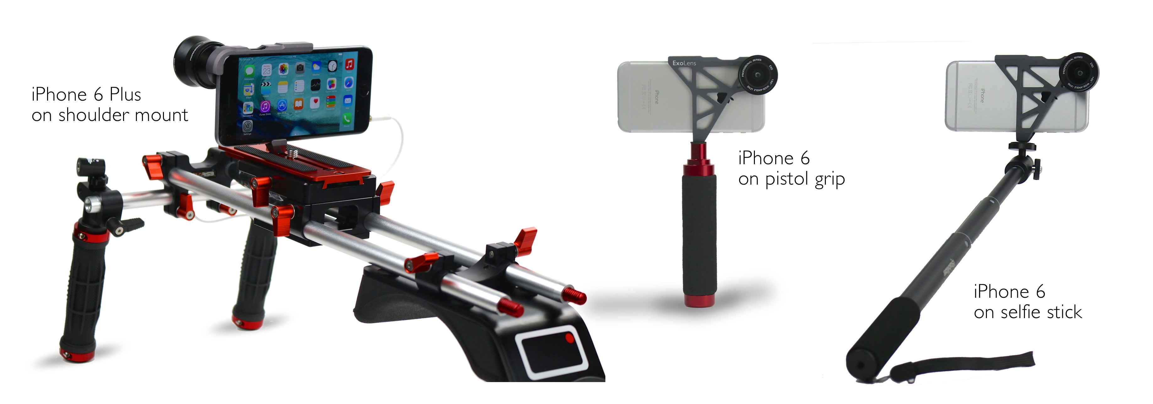 shoulder_mount_pistol_grip_selfie_stick