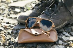 Shwood Medford Sunglasses