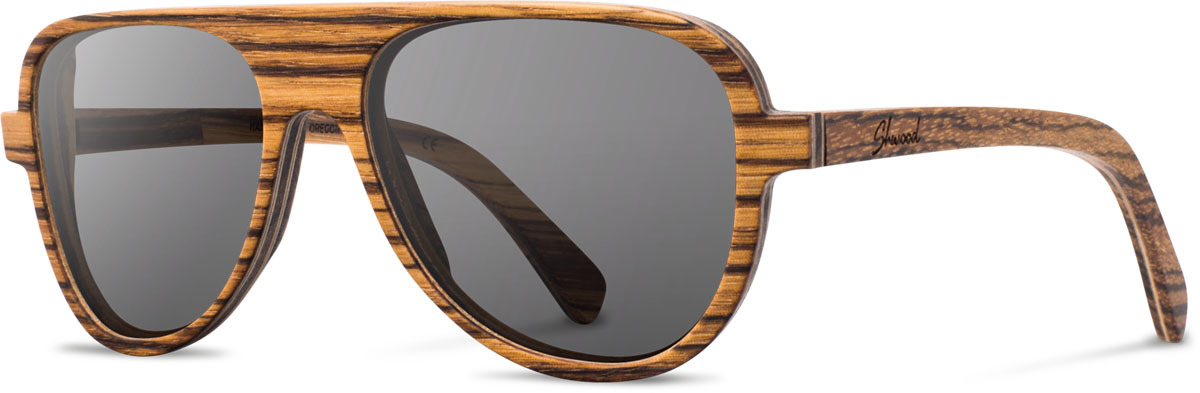 shwood-wood-sunglasses-medford-zebrawood-grey-left-s-2200x800