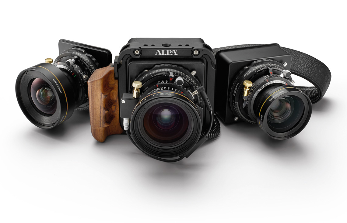 A-series-with-all-lenses2