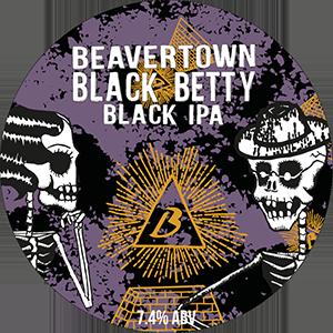 Label_Beavertown-BlackBetty