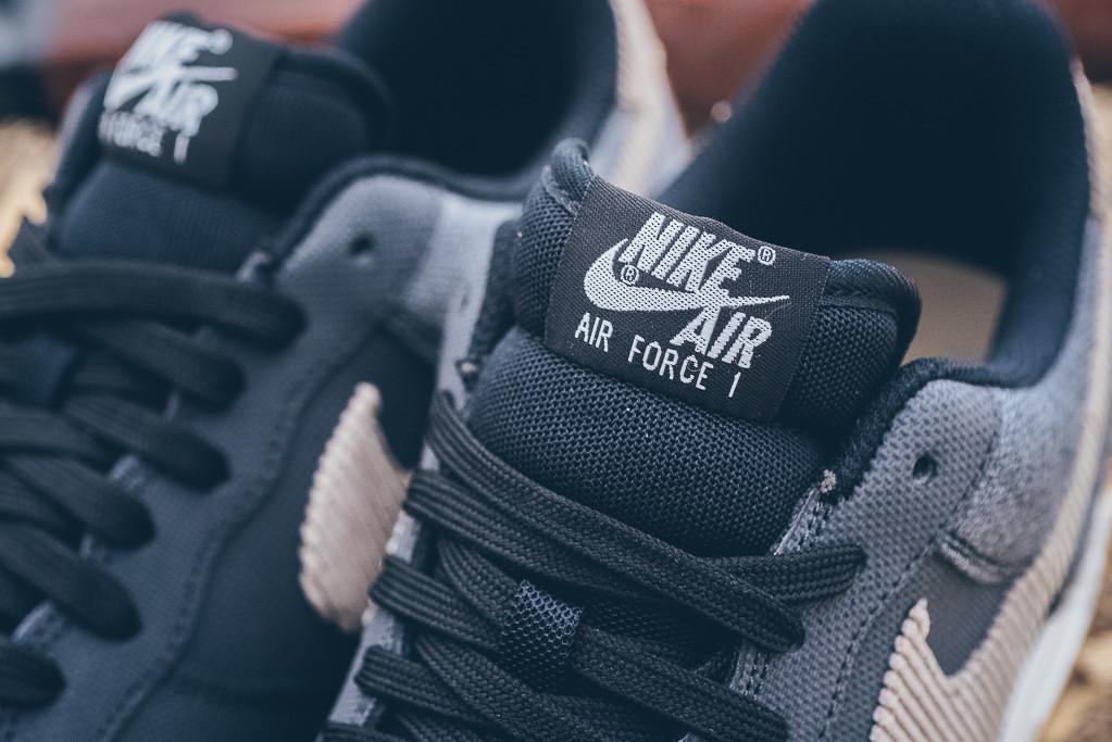 Nike_Sportswear_DUNK_CMFT_Air_Force_1_CMFT_Sporting_Club_Duck_Hunt_Sneaker_Politics_Hypebeast_16