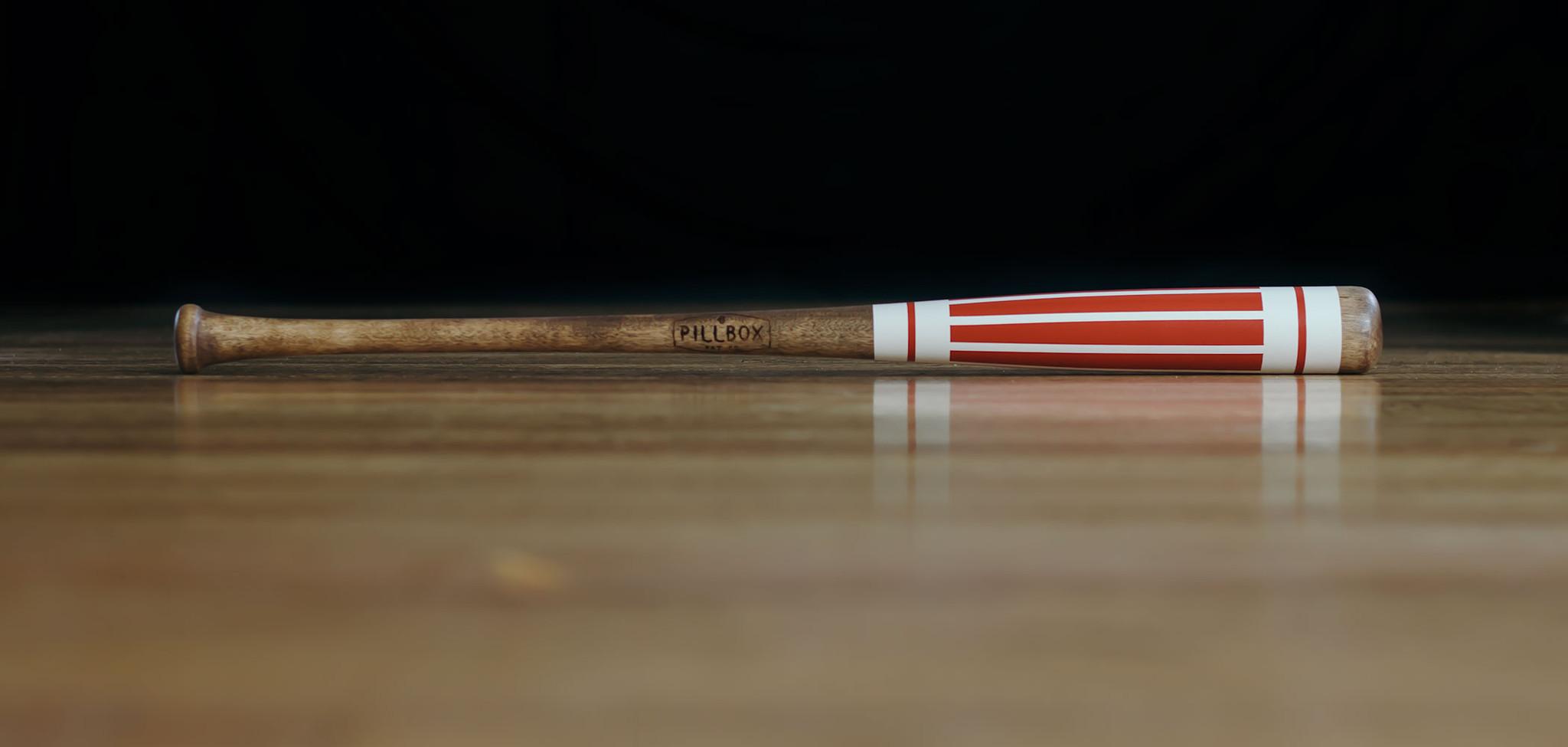 Pinstripes-Baseball-Bat---Red_2048x2048